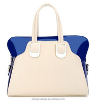 2015 top fashion designer hand bags chinese bags in guangdong