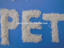 PET flakes plastic pellet line/machine pellet price 300kg/h with good price and service