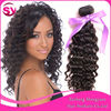 Factory Price Wholesale Indian Hair, Hot Selling Cheap Virgin Indian Curly Hair