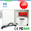 CCTV switching power supply 60w 12v for cameral outdoor box