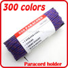 wholesale high quality 750 paracord
