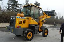 Barato front end loader parts in china con CE aprobado