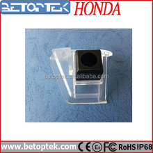Rear View Camera for Cars OEM Car Backup camera for HONDA ELYSION