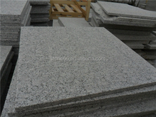 metal granite home stairs design for sale