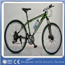 Mountain MTB Bike / Cheap Mountain Bike Price /Giant Mountain Bikes
