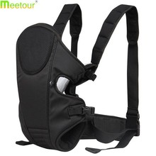 2015 hot sell fashion Baby carrier backpack mummy organic cotton baby carrier cotton baby carriers