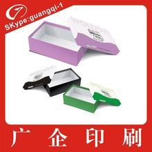 OEM a3 file folder delicate manufactuer quality assurance