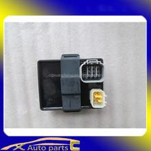 Ateşleyici bir cfmoto cf500 500cc atv parça satışı, parça no.: 0180-153000
