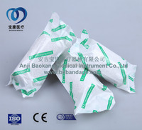 health care products medical consumables POP bandage