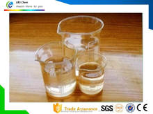 High Range and Low Price Superplasticizer for Construction Concrete with Trade Assurance