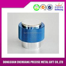 High quality Crazy Selling aluminum sharp perfume cap