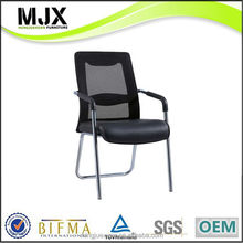 Fashion new products interior design conference chair