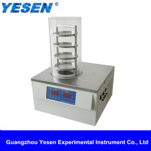 Wholesale Hot Sales Freeze Dryer China