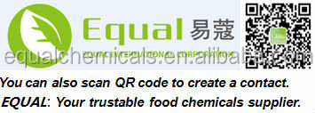 Lowest price Citric Acid Anhydrous in China