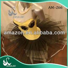Dance wear supplier Stratified Fashion costume butterfly wings