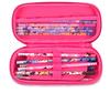 wholesale multifunction customized Cheap Eva Pencil case