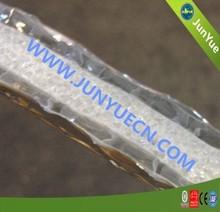 Aluminum Foil Epe Foam Insulation