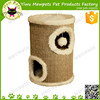 competitive price hot sale cat scratching tree