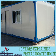 2015 container homes for sale