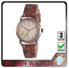 japan movt watch metal, metal watch 3 atm, diamond watch metal