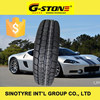 Cheap Wholesale Car Tire Made In China,Passenger Car Tire/Pcr