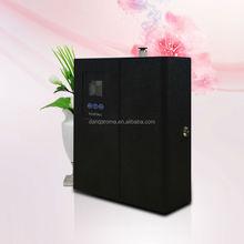 Hot sale room spray aroma diffuser