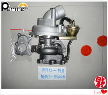 wholesale price !!! ZD30 HT12-19B 14411-9S000 turbo parts for nissan zd30 engine