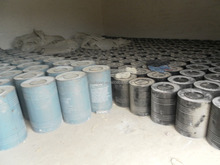 calcium carbide manufacturer 0.4-5mm 1-5mm 1/4-1/2 inch 50-80mm 80-120mm