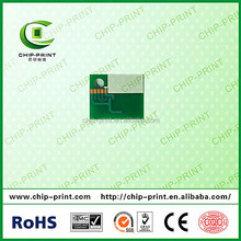 Toner chip E350 for Lexmarks E250/350/352 printer cartridge chip