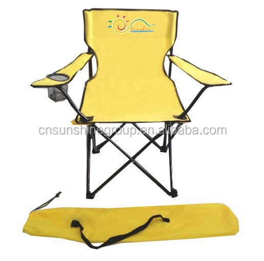 Cheap Camping Backpack Small Beach Metal Folding Chair Buy Metal Folding Ch