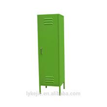 steel locker lovely baby wardrobe lockers baby wardrobe lockers manufacturer in Luoyang compact anti-rust metal lockers