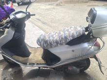 Wholesale dubai accesorios de la motocicleta, xl motocicleta