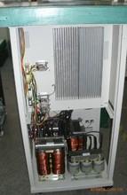 25k Solar Inverter three three three four-wire inverter power inverter