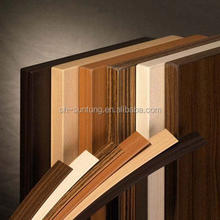 Woodgrain tape with high quatily and good price for home furniture accessories