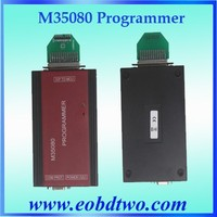 2015 professional m35080 programmer for bmw M35080 mileage odometer correction programmer tool