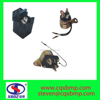 whole sale for 12v starter relay for Chinese LONCIN motorcycle spare parts