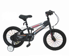 Full Range of Kids Bikes Children bicycle