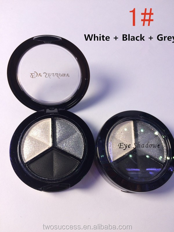 3 colors cosmetic eye shadow .jpg