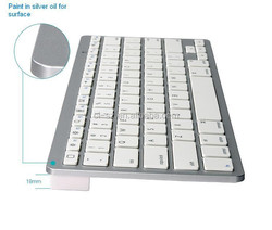 3 in 1 universal Bluetooth keyboard,promotion