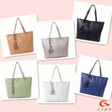2014 fashionable stylish handbag,Designer bag