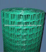 Dutch nets/Hot-dipped galvanized dutch nets/PVC Coated the dutch netting