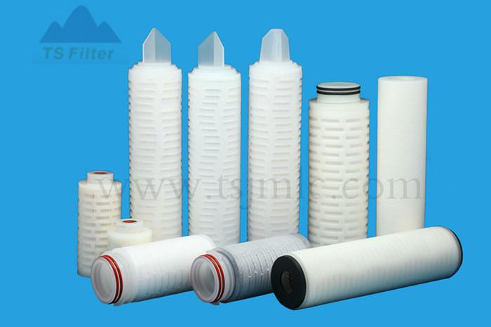 TS Filter2