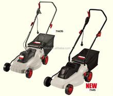New type 7A105 1600w-1800w electric lawn mower