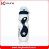 Popular models plastic sport cup,platic sport bottle,700ml plastic drink bottle (KL-6702)