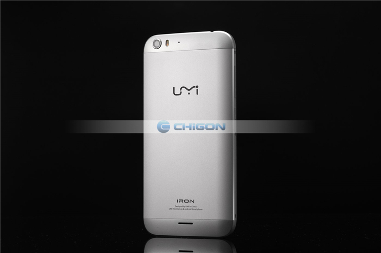 umi_iron_real-3.jpg