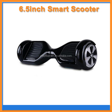 Handless 6.5inch 42v 10km/s electric scooter spare parts