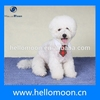 Newest Best Selling Factory Direct Cheap Ties for Dogs