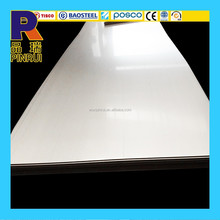 good quality cold rolled 2b finish china 309s cheap stainless steel sheet
