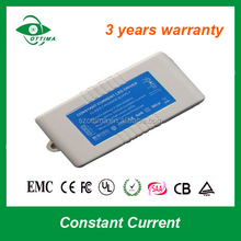 Alibaba Credit Member constant current meanwell 700mA led driver 12w for led down lihgt