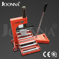 High demand products in market JN/SQ-400 marble block cutter